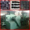 best quolity ball press machine