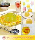 High Grade Jelly Powder KA10
