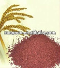 natural food additives of Functional Red Yeast rice