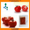 Anti-oxidant lycopene oil 20% tomato extract reasonable price