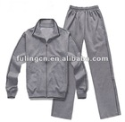 2012 New Season track suits or sportwear(High Quality)