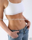 diet pill make you much more beautful---do you want have a good-looking skirt, do not hesitate, come on ! try it !