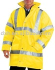 10WK0535 Road Traffic Jacket