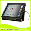 charger for tablet pc,new ipad case with portable charger