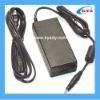 12v 5A Laptop adapter