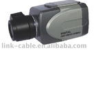 cctv camera/sercurity camera/ccd camera