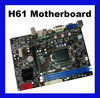 OEM high quality cheapest price motherboard ddr3 ram supported motherboard