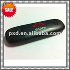 download driver usb wireless modem hsdpa with 7.2Mbps