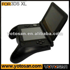 Game Holder Hand grip for 3DS XL