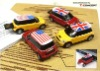 New Arrival 4GB Full Capacity Car Usb Disk