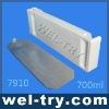 700ml Compatible 7900/9900;7910/9910;PX-H8000/PX-H10000;7890/9890;7908/9908;7700/9700