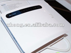 unlocked huawei B593 4G LTE router 100mbps 4g router
