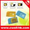 Hot Micro SIM Adaptor