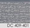 big brick foam sandwich panel