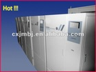 Customized high precision electronic cabinet