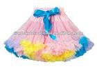 Flying Saucer petticoat