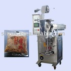F. F. S. POUCH PACKING MACHINE