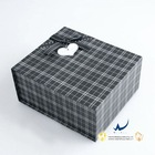 New Style Gift Box