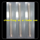 WELDED WIRE MESH(GJHHY-0044)