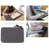 Mini Electric Heating Pad