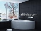 massage bathtub ,whirlpool bathtub,acrylic bathtub