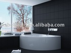 massage bathtub ,whirlpool bathtub,acrylic bathtub