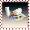Adhesive Paper Roller Sticky lint roller