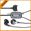 HE-31 Stereo Headset HS-31, Normal quality