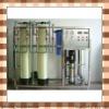 GFP-37 low-vacuum liquid filling machine