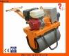 DYL20 Roller Compactor Machine