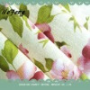 printed linen rayon fabric wholesale,flax fabric,linen fabric