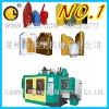 1L Full-automatic plastic blow molding machine