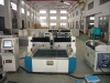 EMM EMC2515 Water Jet Cutting Machine