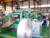 HZ simgle submerged arc welding production line