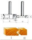 djt1701 t bead flute bit set