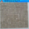 art of mosaic natural flooring
