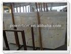 golden nele marble slab beige marble