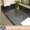 Hotsale blue pearl countertop, granite countertop
