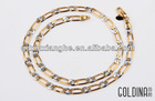 wholesale price necklace for 2012 christmas gift