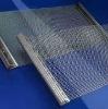 60 Micron Mesh Screen