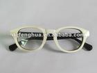 Fashion sun eyeglass frame