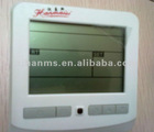 floor heating thermostat 16A/32A