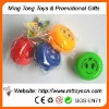 Plastic YOYO Toys