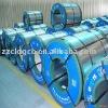 AL-zinc pre-printed coil
