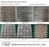 China Slate and Mosaic Stone Sheet