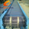Stainless Steel Conveyor Belt Mesh ( Free Sample, 5 Years Warranty)