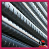 Steel Rebar / Deformed rebar/ Reinforcing rebar