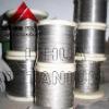 Titanium Welding Wires MIG Wire ERTi-2 AWS A5.16