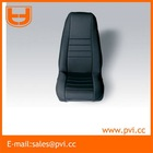 Neoprene Front & Rear Seat Covers