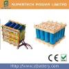 12v 18ah li-ion battery pack